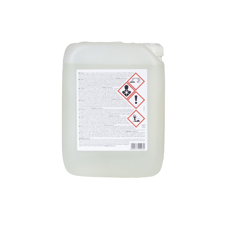 TETENAL Eukobrom liquid 5 Liter