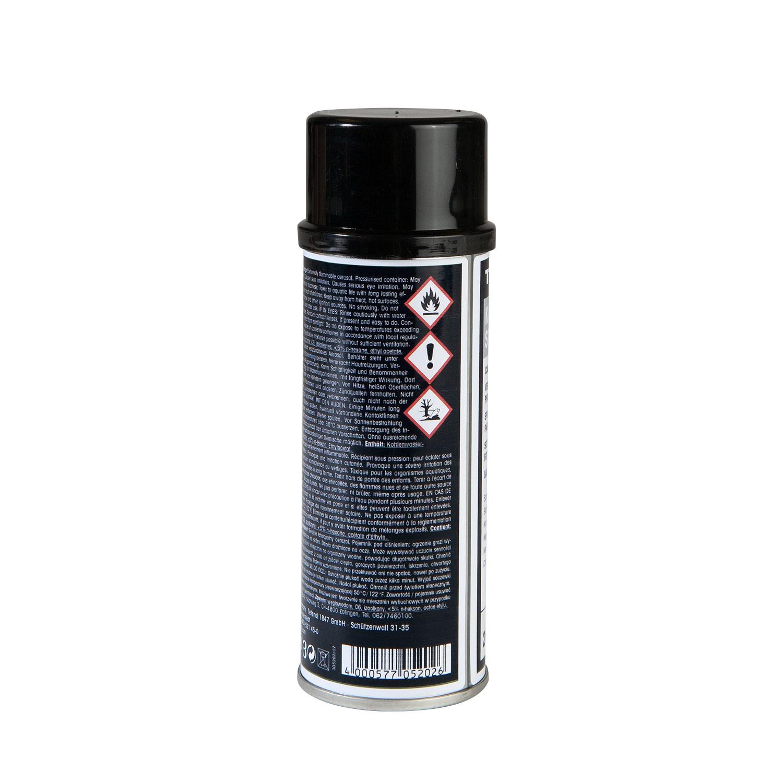 KAMERALACK Spray