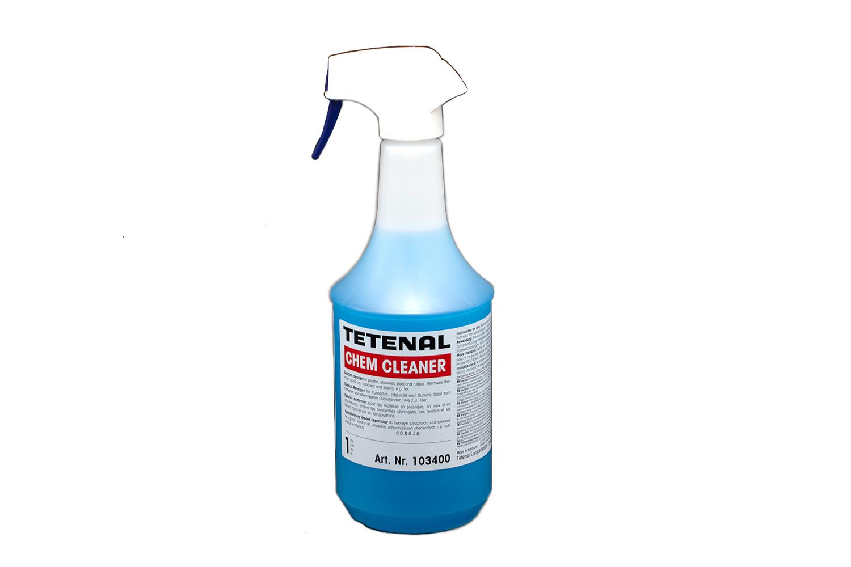 TETENAL Chem Cleaner 1 l