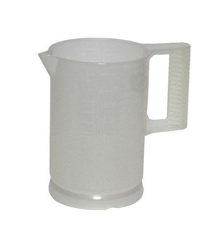 PATERSON Messbecher 1000 ml