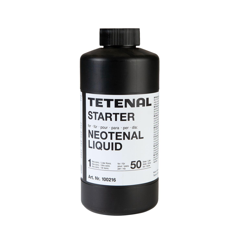 Neotenal Starter 1 l