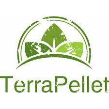 TerraPellet