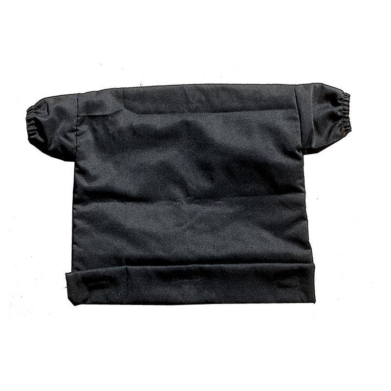 PATERSON Wechselsack 70x70 cm