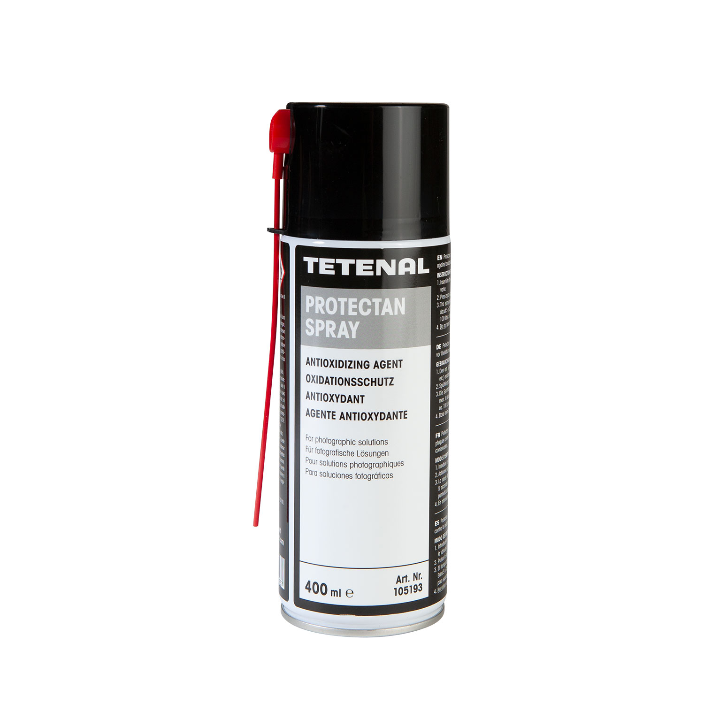 Protectan Spray